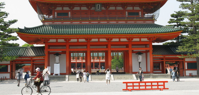 NNT 2014 – Kyoto (Giappone)