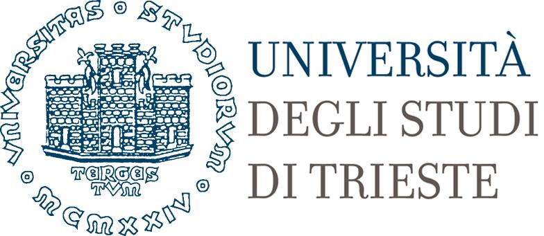 Progetto PhD