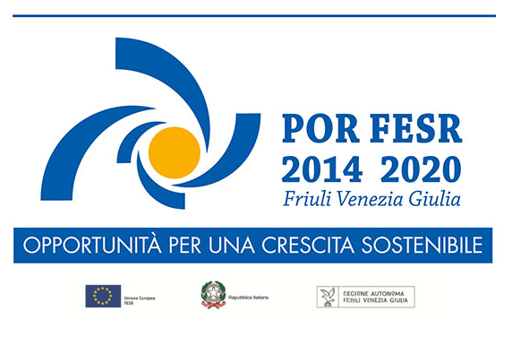 Progetto NADIATools (Bando POR FESR 2014-2020. Attività 1.3.b. DGR n. 849/2016)